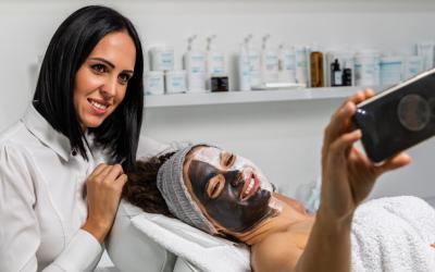 3 dolog, amit mindenképpen tartson be kozmetikai szalonja marketingjében