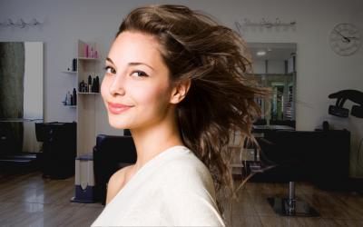 Hogyan népszerűsítsünk szépségszalont? Szépségszalon reklámozása
